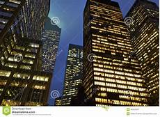 immeubles de bureaux 224 new york image stock image du
