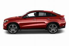 Mercedes Gle Coupe 2018 - 2018 mercedes gle class coupe reviews research gle
