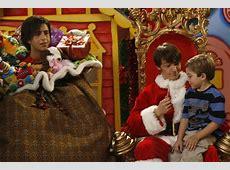 drake and josh christmas free online