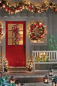 Outdoor Decorations by 25 Best Outdoor Decorations Yard