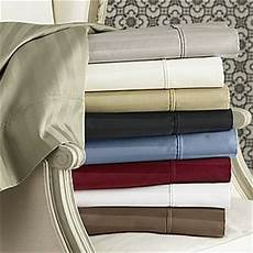 chris madden sheets jcp chris madden sheets for the home pinterest
