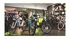 pr 233 sentation du magasin de velo 233 lectrique e cycle