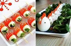 45 Coole Essen Ideen Und Diy Essen Dekorationen In