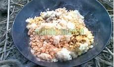 Pemanfaatan Limbah Dapur Sebagai Penyubur Tanaman