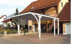 stahl carport bausatz