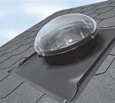 cupole trasparenti pannelli cemento lucernari a cupola prezzi