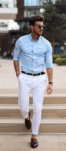 business casual men poses in 2019 business casual men business casual outfits mens fashion