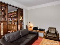 casa vacanza parigi casa vacanza a parigi 2 camere da letto auteuil pa 4023