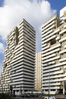 kiến tr 250 c việt architecture modern architect style