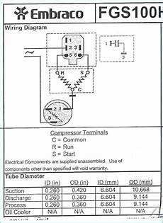 24 valve cummins fuel pump wiring diagram collection wiring diagram sle