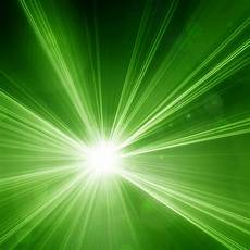 green light lorde traduction archangel raphael with ros