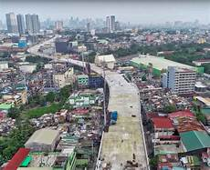 metro manila skyway stage 3 as of september 2018