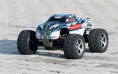 Ferngesteuertes Auto Für Erwachsene - ferngesteuertes auto die besten flitzer f 252 r kinder und