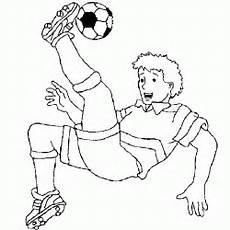 fussball ausmalbilder deutschland ausmalbilder fubball wm malvorlage gratis