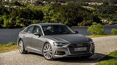 audi f1 2020 rating review and price car review 2020