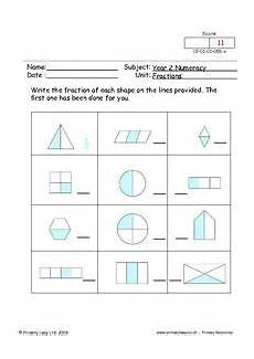 fraction worksheets primary resources 4069 weight worksheet this activity asks students to read the scales and give the measurement shown