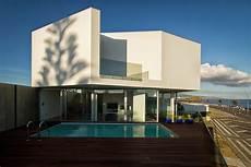 casa da comprare casa en praia dos santos m arquitectos archdaily