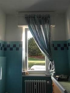 tendaggi per bagno il contatto naturale la tenda per il mio bagno