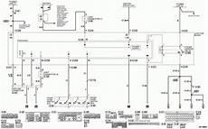 2004 Mitsubishi Endeavor Power Window Wiring Diagram