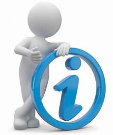 Diagnostic Merule Tarif Tarifs Diagnostics Immobiliers Sur Vente Et Location D