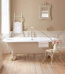 accessori bagno ferro battuto accessori per il bagno in ferro battuto a e vicenza