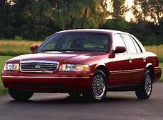 kelley blue book classic cars 2010 ford crown victoria on board diagnostic system 1998 ford crown victoria pricing reviews ratings kelley blue book