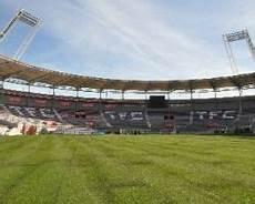 gazon en rouleau drome stadium municipal de toulouse gazon en rouleau sport by