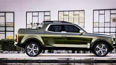 subaru truck 2020 2020 subaru truck powertrain viziv concept auto