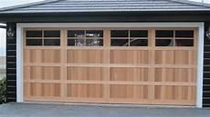 e garage door barn bungalow carriage style e personality garage doors