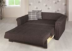 Braunes Sofa Kombinieren - combine seating and sleeping options with loveseat sofa