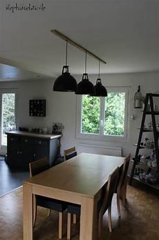 suspension au dessus d une table 94349 comment installer des luminaires en ligne au dessus d une table id 233 es d 233 co lustre salle 224
