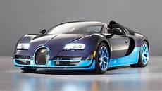 bugatti veyron classic parade