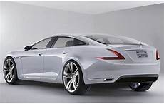 2019 jaguar xk review and price suggestions car