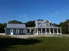 florida cracker house plans wrap around porch the sanibel is a classic florida cracker beach residence