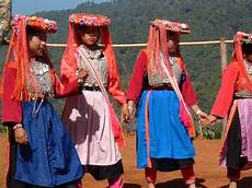 things to do in sapa one of the most beautiful places to