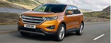 ford kaufen ford edge infos preise alternativen autoscout24