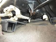 repair voice data communications 1989 volkswagen cabriolet spare parts catalogs 1989 lamborghini countach blend door repair 1989 mazda familia blend door actuator