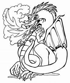 18 luxury ausmalbilder lego elves drachen