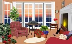 living room armchairs 183 free image on pixabay