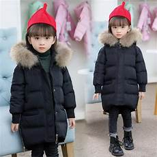 winter clothes baby warm coats outerwear
