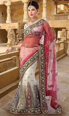 world most expensive saree 2012 2013 projects to try pinterest traditional