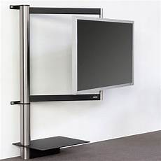 tv wandhalter fernsehhalter schwenkbar rack schwenkarm