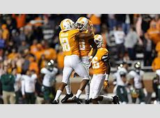 tennessee football game live stream,football games today what channel,football games today what channel