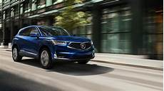 2019 acura rdx financing near detroit mi acura of troy