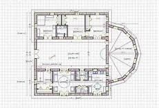free straw bale house plans a straw bale house plan 375 sq ft straw bale house