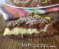 crema pasticcera al cacao amaro sbriciolata al cacao con ricotta e crema pasticcera keeprecipes your universal recipe box