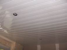 Pvc Pour Plafond Pb Multiservices