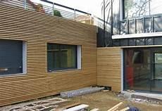 prix bardage bois exterieur fabricant bardage en cedre diff 233 rents profils pour l