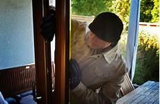 Tipps Gegen Einbrecher In Stuttgart So Haben Langfinger