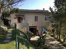 casa in vendita a roma casa indipendente in vendita a roma terme sabine di